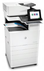 color-laserjet-managed-mfp-e77825dn-plus
